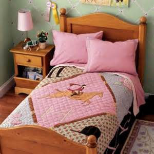 Horse Themed Bedroom Ideas New Home Design Ideas Theme Decor Equestrian Design Ideas