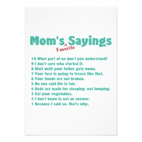 80th Birthday Quotes 80th Birthday Quotes For Mother Quotesgram