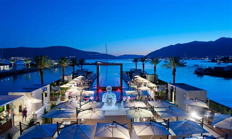 montenegro porto porto lido montenegro lighting design visual energy