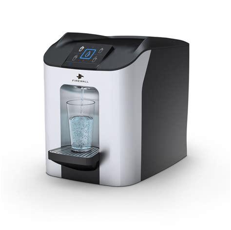 erogatori acqua ufficio dispenser acqua per ufficio acqualys