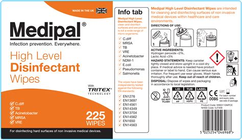 Product Label product