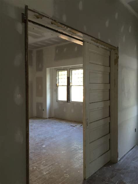 old house renovation our historic home renovation 6 addison s wonderland