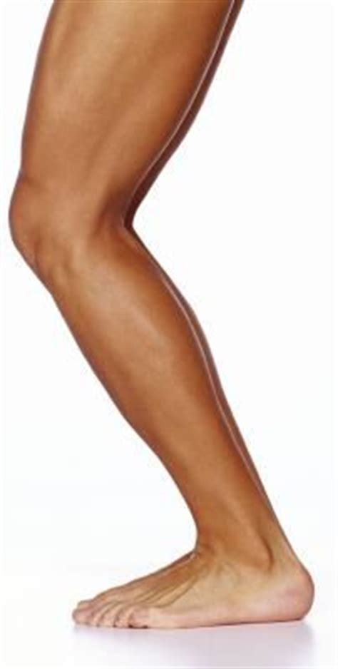 Detox To Lose Leg by Best 25 Losing Leg Ideas On Reduce Thigh