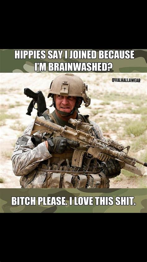 Funny Soldier Memes - 1000 ideas about military memes on pinterest military