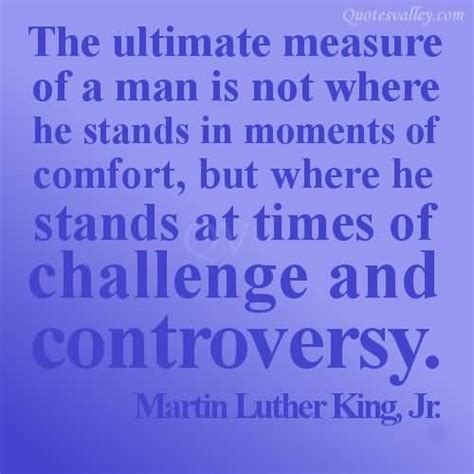 comfort of a man 1000 images about famous quotes on pinterest high