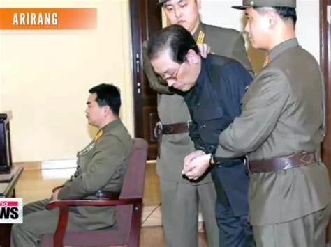 bio data kim jong un kim jong un fed uncle to 120 starving dogs shocking new