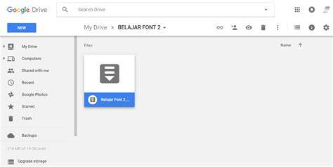 cara membuat logo google drive cara mengatasi tidak bisa download di google drive yang