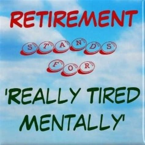 retirement quotes for co workers quotesgram