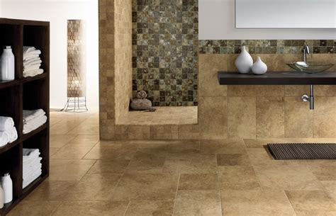 porcelain or ceramic tile for bathroom porcelain tile flooring bathroom inspiration home