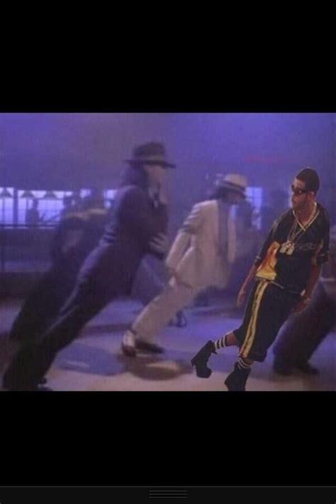 Drake Lean Meme - drake smooth criminal lean drake in dada drake lean