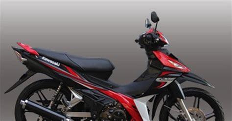 Motor Kawasaki Edge Vr 2013 Kawasaki Edge Vr Automotive Review And Picture