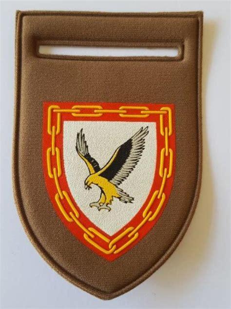 bid or bay south army kwazulu natal army support base