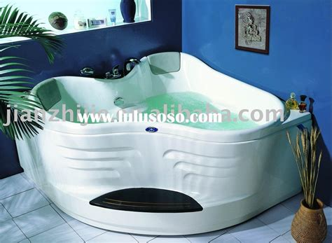 bathtub whirlpool attachment bathtub spa attachment best bathtub 2017