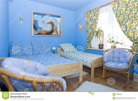 dunkles holz schlafzimmermöbel wohnwand dunkles holz