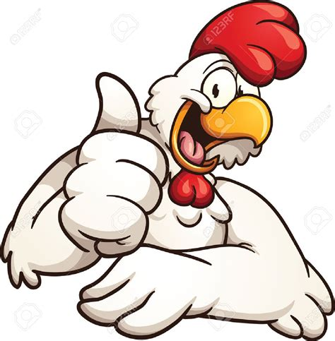free vector clipart images chicken clipart vector pencil and in color chicken