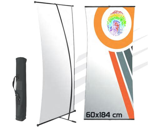 l with in base displays banners alternativa digital adc