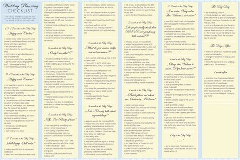 Wedding Planner Guide Pdf by Ideas Wedding Planning Worksheets Pdf Diy Wedding