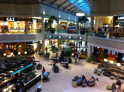 layout of freehold mall 1000 images about freehold on pinterest