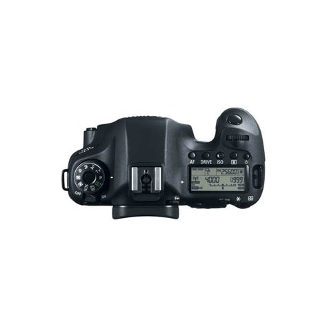 best price canon 6d buy canon eos 6d at the best price at prokaptur