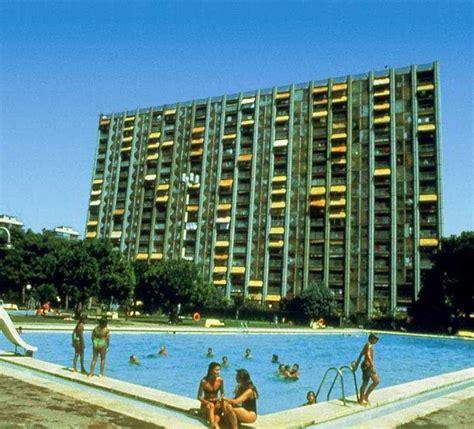 apartamentos en benicasim apartamentos princicasim benicasim castellon