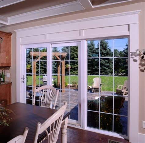 top 25 ideas about patio doors on retractable