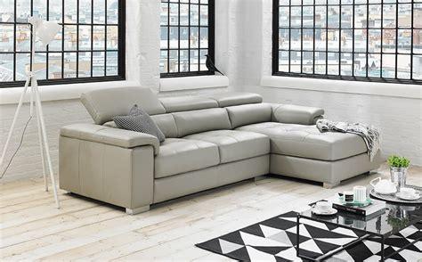 elise sofa furniture elise sofa set catosfera