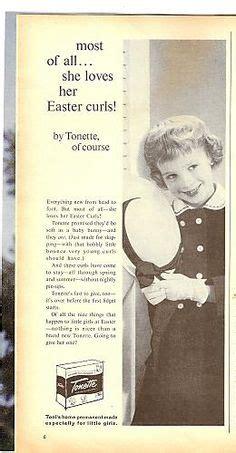 Tonett Perm Stories | tonette perms for little girls random pinterest