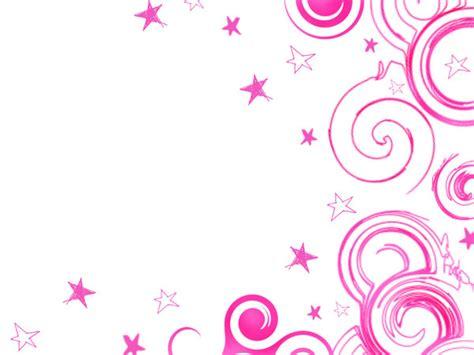 margemes para hojas de maquina bordes para tarjetas rosa imagui