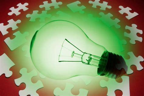 www enelservizioelettrico it tariffe per la casa tariffe di energia come faccio a fare soldi gratis
