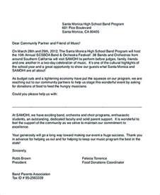 charity letter format charity letter format sample donation letter format for charity charity letter format sample sample charity letter free letters