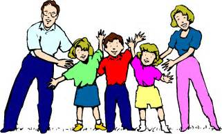 family picture  images of cartoon family pics you can use these free cliparts for