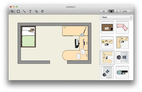 home design para mac gratis house design free mac descargar gratis