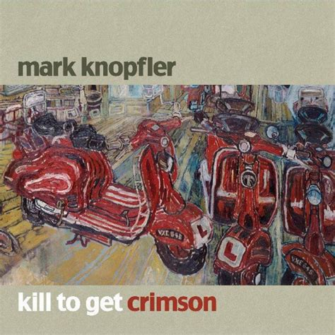 where to get a kill to get crimson markknopfler