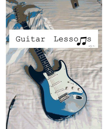 guitar tutorial websites guitar lessons music lessons service available in raheny