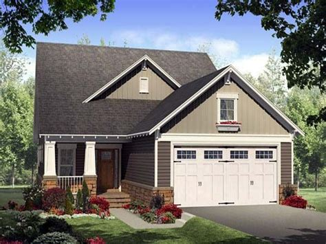 Bungalow House Plans With Attached Garage Bungalow House Floor Plans Bungalow Attached Garage