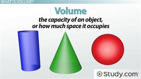studies in the psychology of volume 3 analysis of the sexual impulse and the sexual impulse in books volume of cylinders cones and spheres lesson