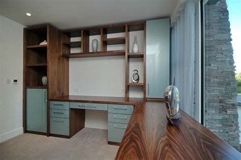 home office furniture poole dorset fitted office