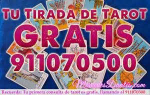 tarot gratis consultas y tiradas gratuitas 5 minutos de tarot gratis haz tu consulta gratuita por