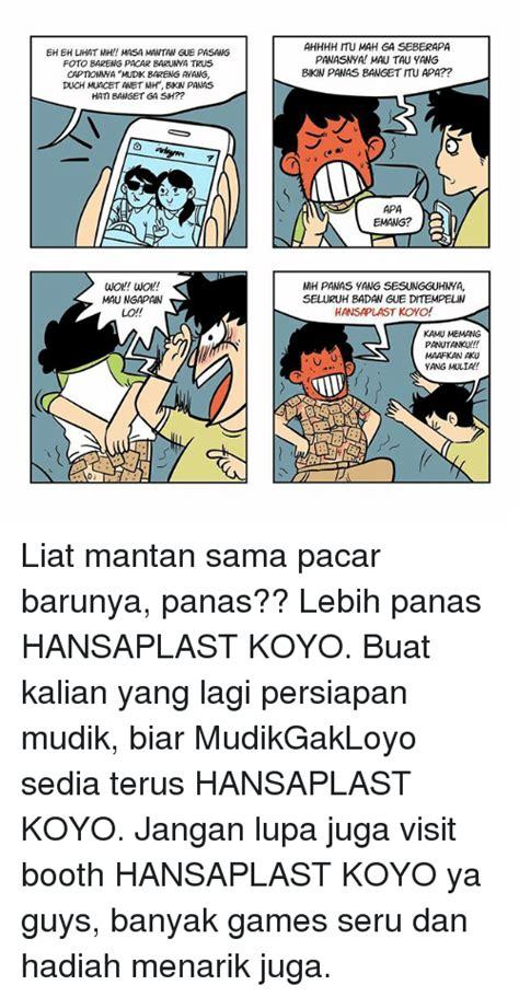 Hansapalst Koyo Panas 25 best memes about dan dan memes