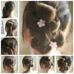 hair style top 10 hairstyles for eid 2016 pakistani hairstyles for