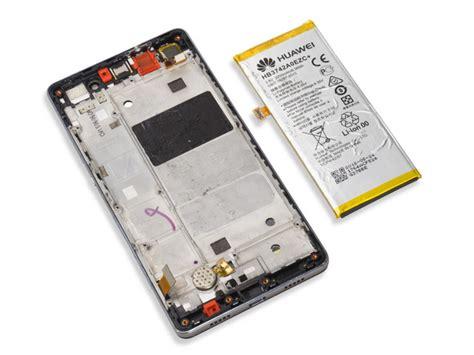 Jual Baterai Battery Original Huawei P8 Lite 1 huawei p8 lite teardown ifixit