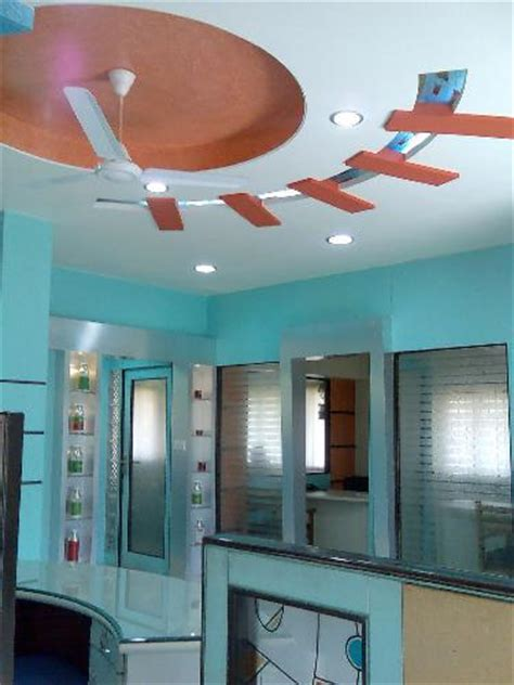 pop for home ceiling designs modern ceiling design pop ceiling