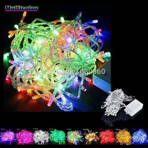 online get cheap led christmas lights wholesale