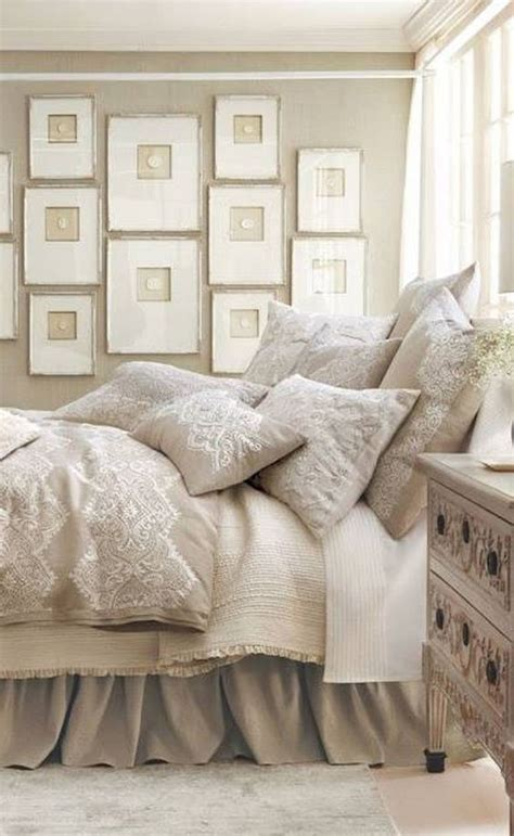 neutral color bedroom ideas neutral bedrooms bedroom colors and popular on