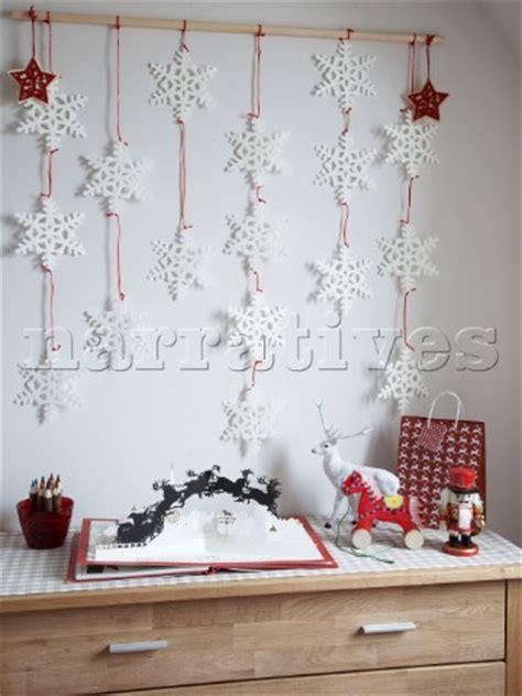 wall art designs christmas wall art snowflake wall