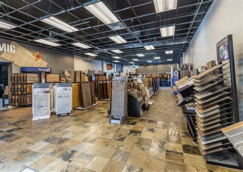Ingersoll Flooring ingersoll flooring store great flooring at great prices