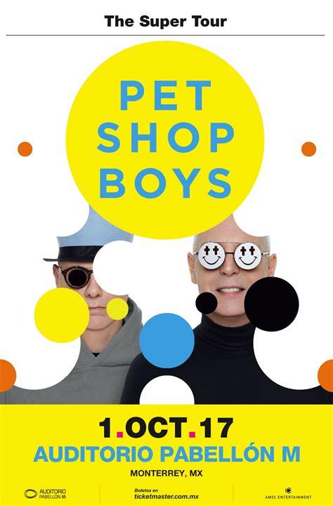 pet shop boys the best pet shop boys