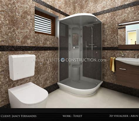 Bathroom Images In Kerala Evens Construction Pvt Ltd Bathroom Designed For Kerala Home