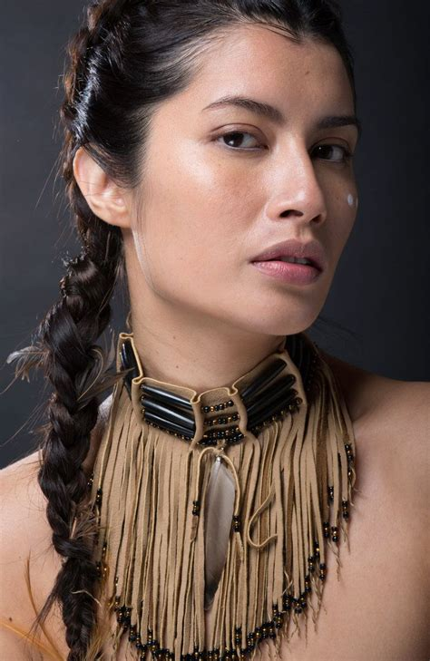 hairstyle for hopi indian girls 25 best ideas about native american women on pinterest