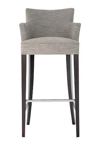 armchair stool 25 best ideas about kitchen island stools on pinterest island stools bar stools